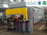 Secagem do secador da pá da cavidade da série de Jyg para o corante