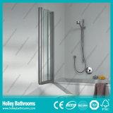 Clean Cut Caminar en la ducha puerta Montado en el piso (SB102N)