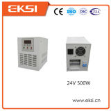 500W Pure Sine Wave Inverter con Costruire-in Charge Controller