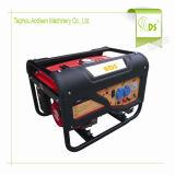 Bon générateur 5kw d'alternateur de puissance d'utilisation de maison des prix