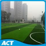 طبيعيّة ينظر كرة قدم عشب اصطناعيّة, كرة قدم عشب لأنّ نظير محترف