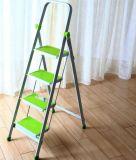 Трап стеклоткани/домашние миниые трап/лестницы/материал здания