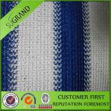 Waterproof Swimming Poor Shade Sails, construção Shade Net, Trellis Netting Plastic Wire Mesh