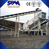 Stone mobile Crusher, Price per Mobile Stone Crusher