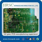 UV 치료 기계 중국 고품질 주문품 다중층 PCB&PCBA 제조자