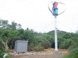 Turbine 1000W de alta qualidade Maglev Wind Power com certificado CE ( 200W - 5kw )