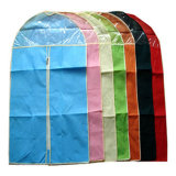 Il marchio su ordinazione ha stampato il sacchetto di indumento non tessuto del coperchio del vestito (14102406)