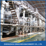 2880mm Highquality Top Liner Kraft Paper Making Machine