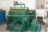 Fabricante principal cortando de China da máquina da caixa de comércio da caixa da garantia