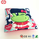 Impression complète Clear Pattern Quality Soft Mika New Design Pillow