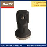 La frequenza prodotta 950-2000 dell'input 11.7-12.75 universale sceglie la fascia LNB (BT-180A) di 10.75 Ku