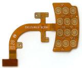 Fornitore Rigido-Flessibile su ordinazione di montaggio dell'Assemblea del circuito del PWB