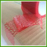 Nastri inalterabili di sigillamento della casella (SN006)