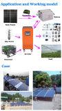 caricatore dell'invertitore di energia solare 3000W per il sistema di energia solare