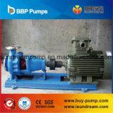 Pompe à eau propre pour l'eau claire