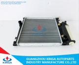 Radiador auto para OEM 316/318/320/325'90: 1719264/1723528 Dpi: 1295