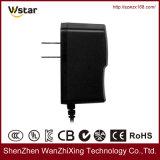 선전용 Price 12V Laptop AC DC Power Adapter