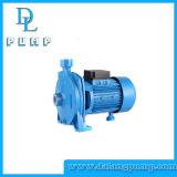 Cpm 원심 펌프 깨끗한 물 모터 펌프 가격