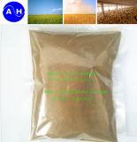 Bron van uitstekende kwaliteit 40% van de Dieren van de Lage Prijs Zuren Aminno