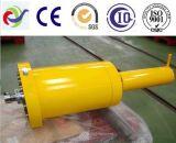 De Fabrikant van de Cilinder van de Olie van het project