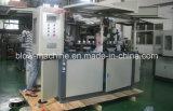 600-900PCS/H Machine van de Vorm van de Fles van de Kruik van het Water van het huisdier de Blazende met Ce