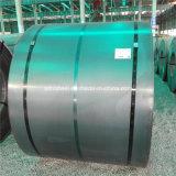 Лист углерода ASTM A36 Ss400 HRC горячекатаный стальной в катушке