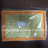Filtro de aire 16546-Hc000 para Ford