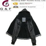 女性の風の証拠の安全ジャケット