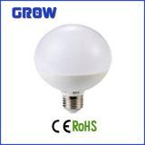 Globale Leuchte des neues Produkt-hohe Lumen-G120-15W LED