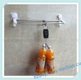 Barra impermeabile della guida di tovagliolo per l'accessorio della stanza da bagno