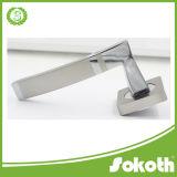良質亜鉛合金のドアハンドル