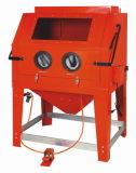 990L Sandblast Cabinet (DJ-SBC990)