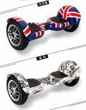 اثنان عجلة ذكيّ [هوفربوأرد] لوح التزلج نفس يوازن [سكوتر] ميزان لوح