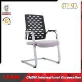 Cadeira moderna Mesh/PU Cmax-CH-Gt001c do escritório do computador