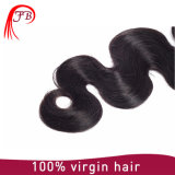 Selling caldo Virgin brasiliano Hair Weave Bundles con 7A Grade