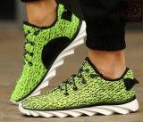 Муха облегченные ботинки спорта тавра низкой цены