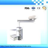 Pendente medico di giro di endoscopia del singolo braccio medio del Ce (HFP-SD160/260)