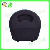 Speacialの卸し売り形のカスタムエヴァのヘッドホーンの箱(JHC022)