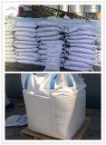 El mejor carbón activado shell del coco del filtro del tratamiento de aguas de la fuente