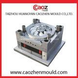 Plastic Elektrisch/van de Ventilator Mechanical/DC Vorm