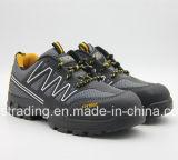 男女兼用の性の流行のスポーツ様式のタイプ安全靴