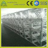 Алюминиевая ферменная конструкция винта для случая представления