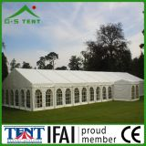 Famoso Tent de Party Event do inverno para Sale 20m X30m