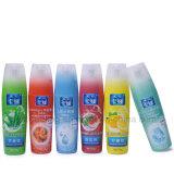 Lubrific a água da geléia - lubrificante pessoal solúvel