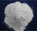 CAS: 10035-04-8 het farmaceutische Dihydraat Cacl2.2H2O van het Chloride van het Calcium van de Rang