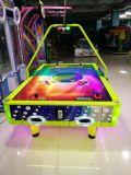 Machine van het Spel van de manier de Muntstuk In werking gestelde --De Machine van de Afkoop van de Arcade van het Hockey van de lucht voor Verkoop