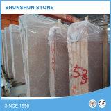 China-Achat-rote Marmorplatten für Wand und Floooring