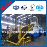 Qingzhou Keda WasserWeed Erntemaschine