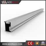 Nouvellement bâti de support solaire de conception (JM90)