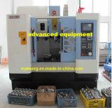 Fabbrica del fornitore di hardware della mobilia del ODM Cina dell'OEM del hardware della mobilia